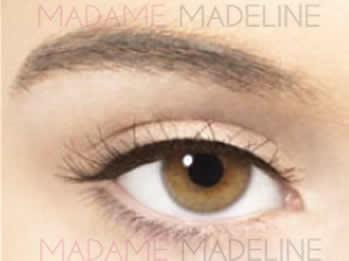 c25f747153b - False Eyelashes