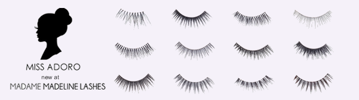 miss-adoro-lashes-madame-madeline-false-lashes