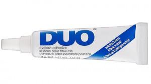 Ardell False Eyelashes & Accessories » Eyelash/Lash Adhesives Glue » DUO Adhesive (1/2 oz)