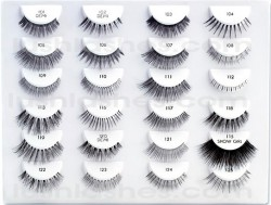 FASHION-lashes-ardell-lashes