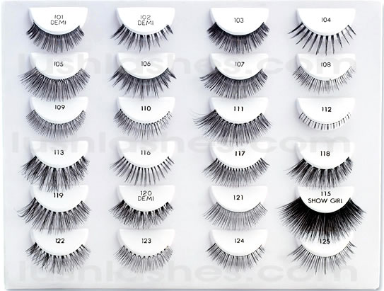 Ardell-FASHION-Lashes-ardell-lashes