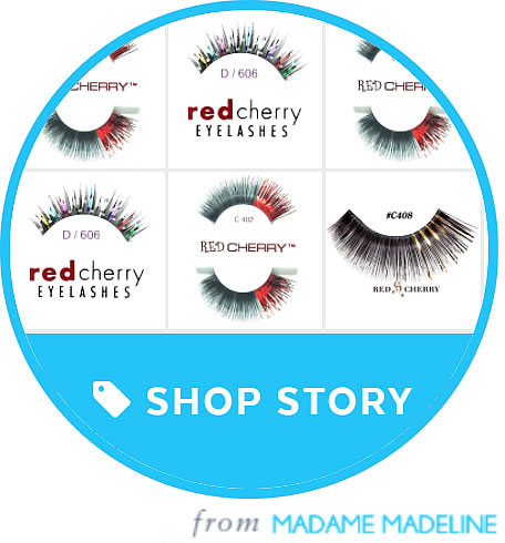 Red-Cherry-Shop-Story-MM-Lashes