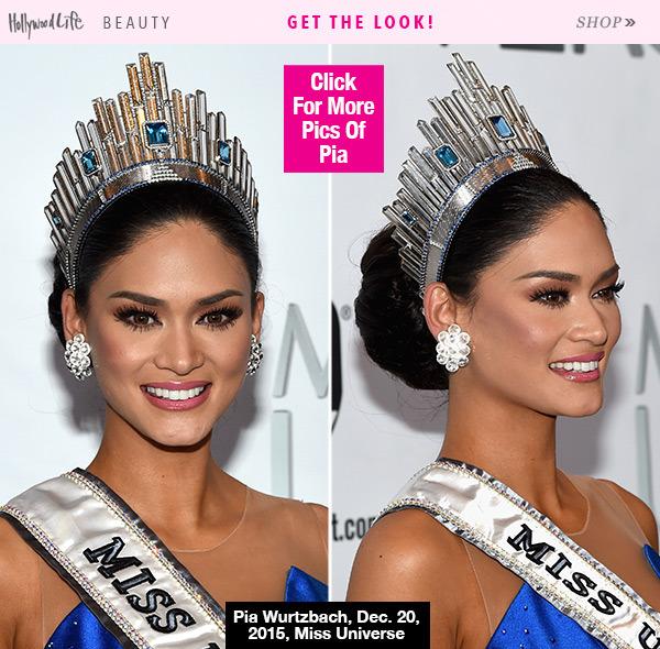 miss-universe-pia-wurtzbach-beauty-lead