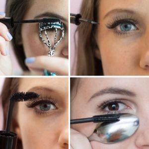Top Eyelashes and Mascara Hacks You Ought to Try