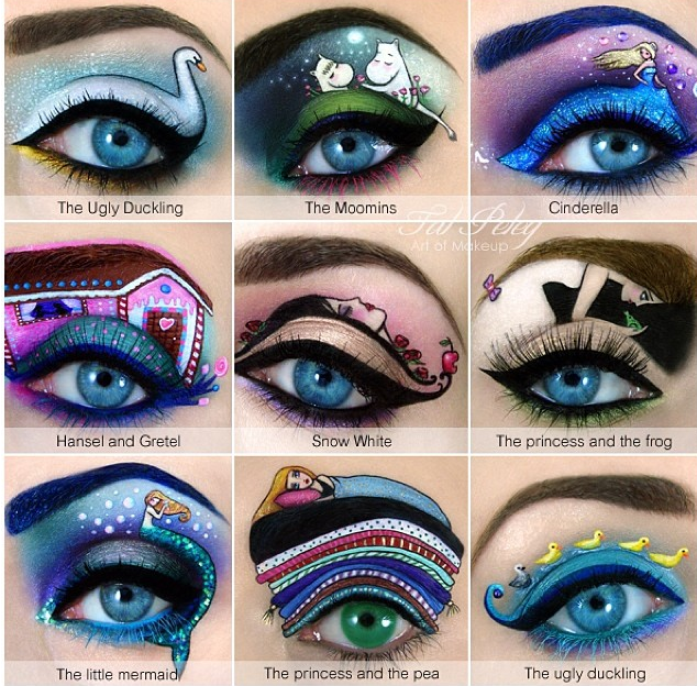 out-of-this-world-dreamy-eye-makeup-illustrations