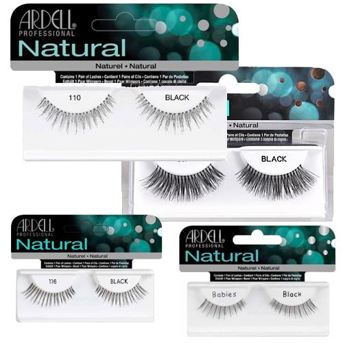 ardell-natural-false-lashes-madamemadeline