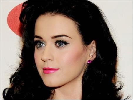 celebrity-false-lashes