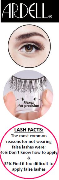 ardell-press-on-lashes