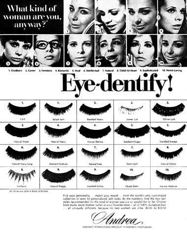1969-andrea-lashes