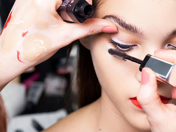 Ten Makeup Artists Beauty Secrets You Ought to Know