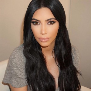 kardashian-madame-madeline-eyelashes