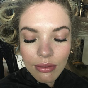 false-lash-hack-celebrity-makeup-artist