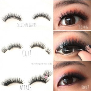 lash-hack-to-make-eyelashes-pop