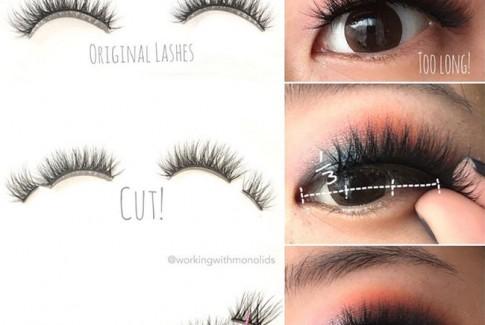 lash-hack-to-make-eyelashes-pop