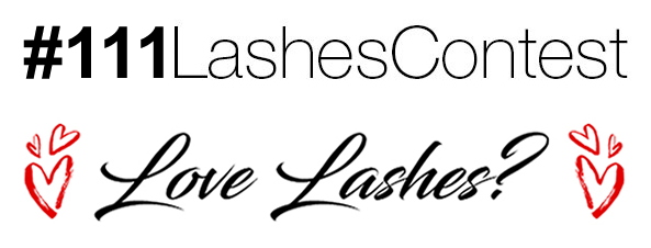 111-false-lashes-contest-giveaway