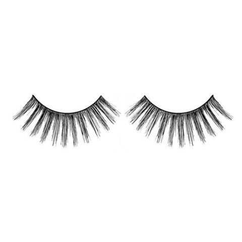 Ardell #114 Lashes - spiky style falsies