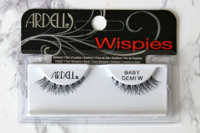 Ardell-Baby-Demi-Wispies-new-at-madame-madeline-lashes