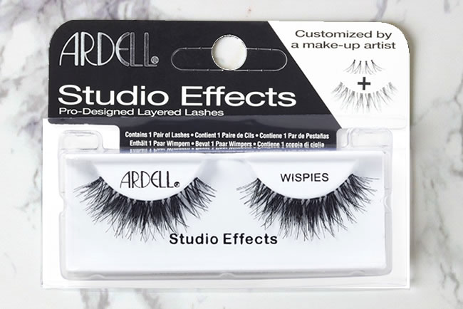madamemadeline-discount-ardell-studio-effects-demi-wispies-lashes