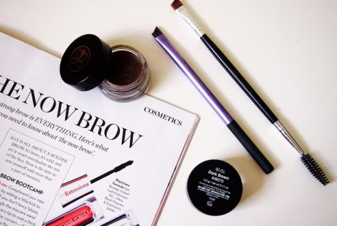 Ardell Brow Pomade