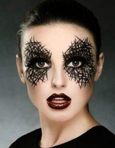 perfect-halloween-costume-makeup-ideas/