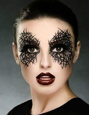 perfect-halloween-costume-makeup-ideas/