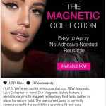 ardell-magnetic-lashes-madamemadeline