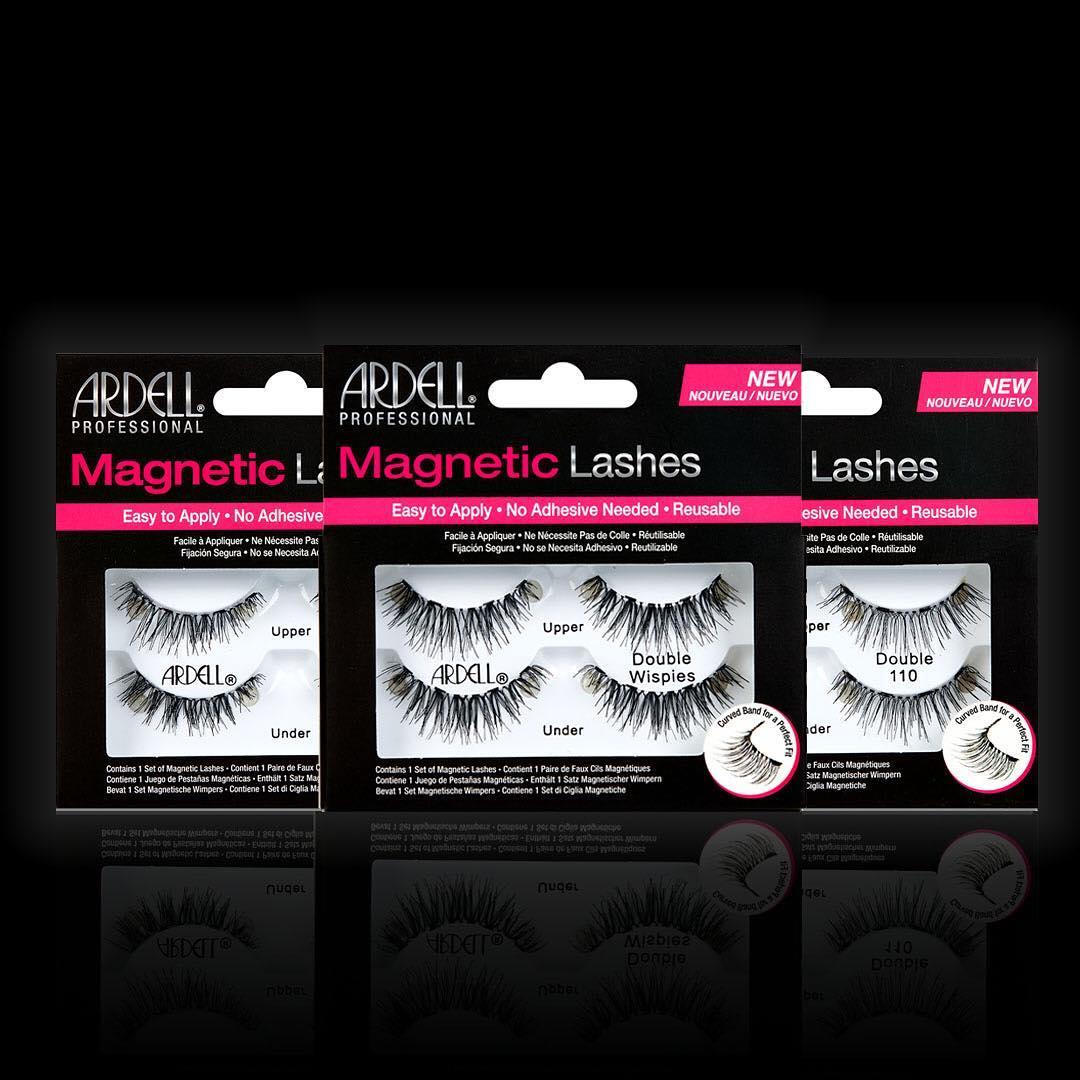 ardellbeauty-magnetic-false-lashes-madamemadeline