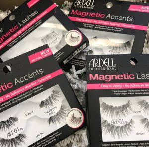 Ardell-Magnetic-Lashes-Review