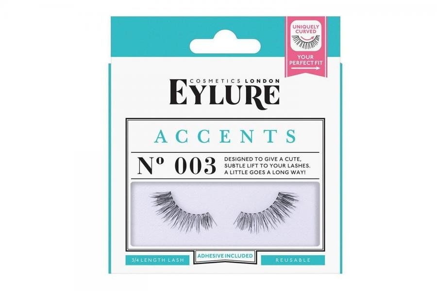 Eylure Accents N. 003