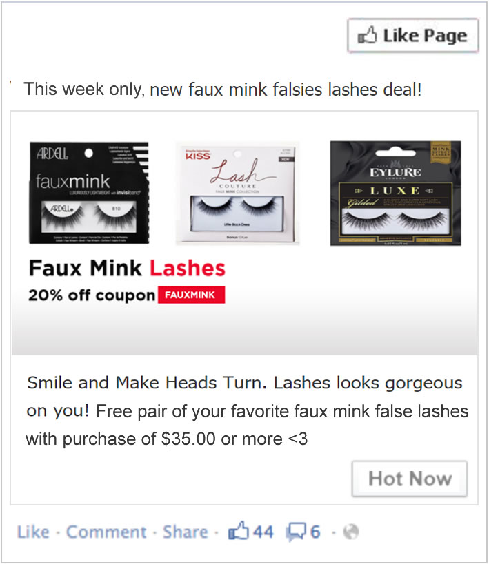 free-mink-lashes-offer