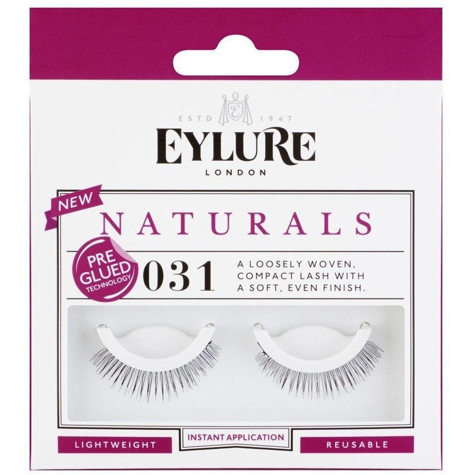 Eylure Naturals 31