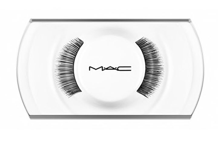 MAC-1-Lash