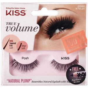 Kiss Posh