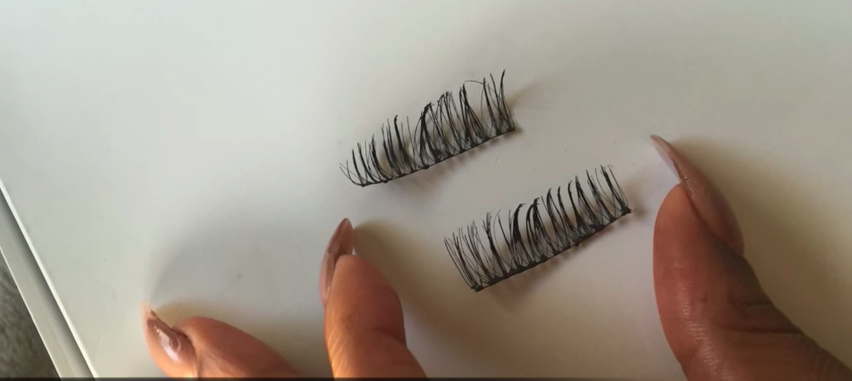 Some pointers which are easy to follow steps. So you will get your falsies lashes back to hygienic and also life. What you need: