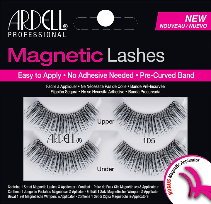 Ardell Magnetic Lash 105