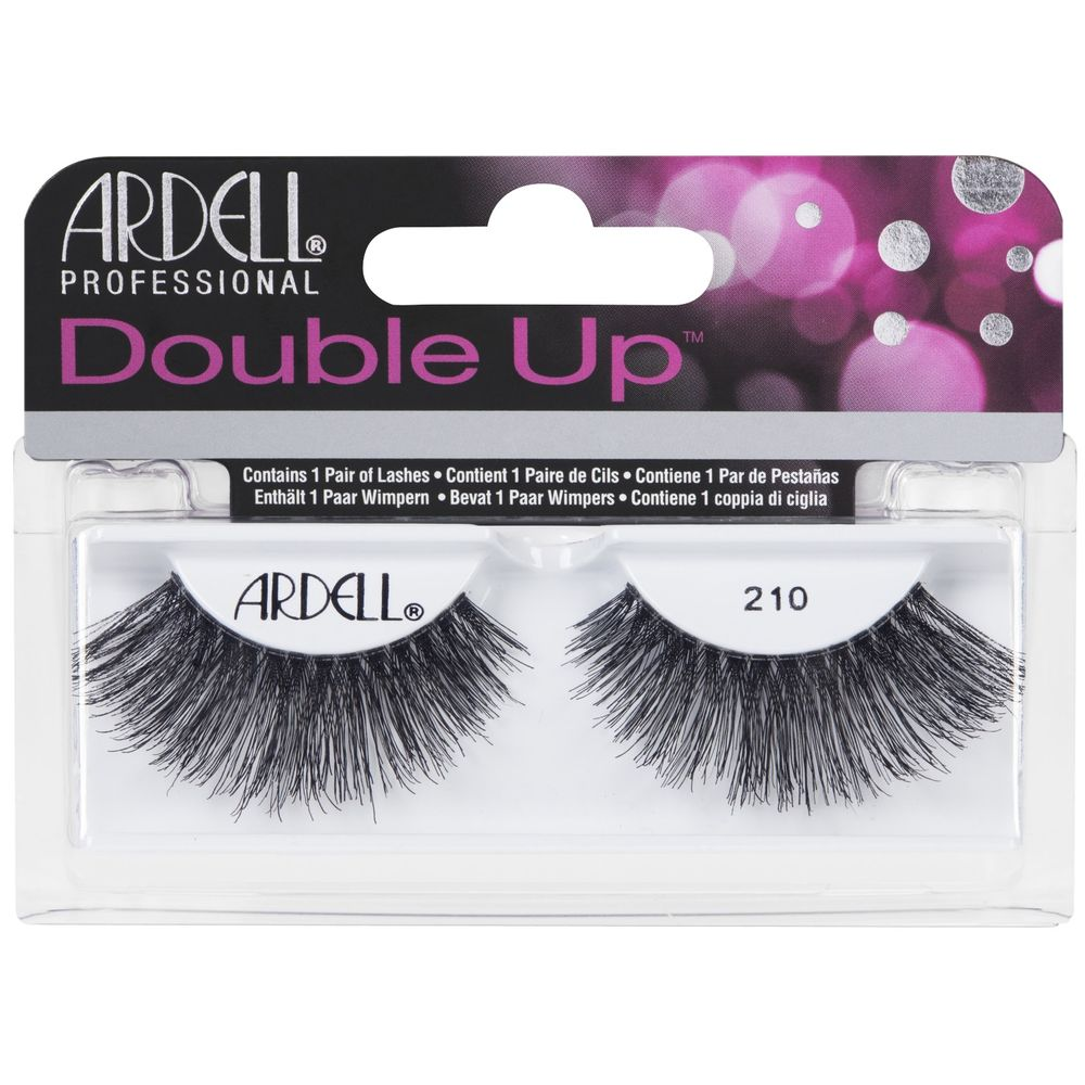 Ardell Double Up Lash 210