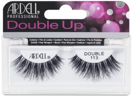 Ardell Double Up Lash Wispies 113