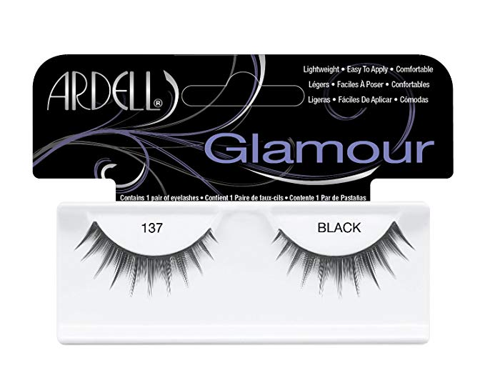 Ardell Fashion Lashes #137