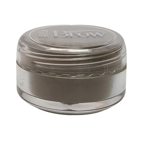 Ardell Soft Taupe Textured Powder