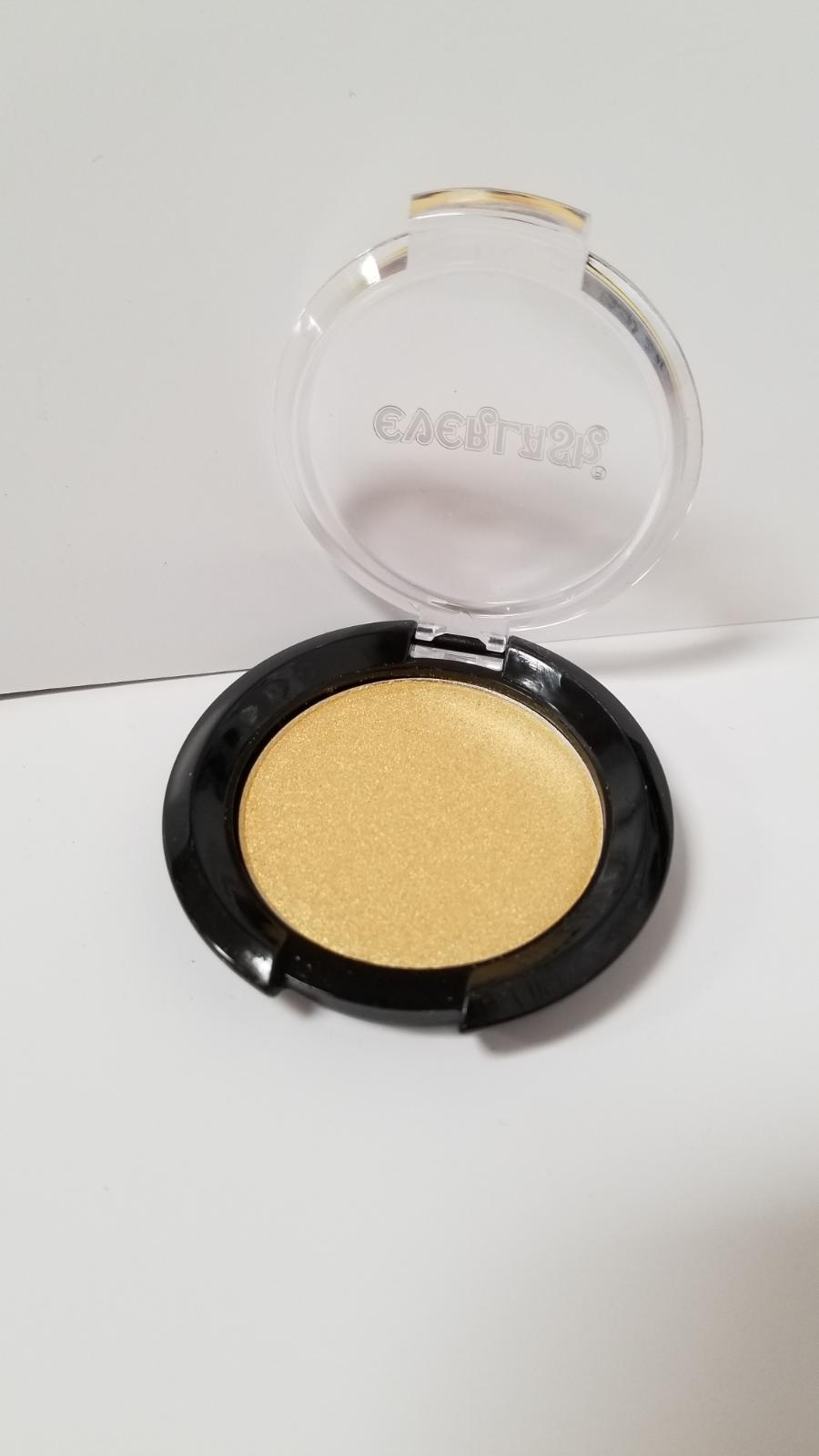Everlash Mono Eyeshadow 02