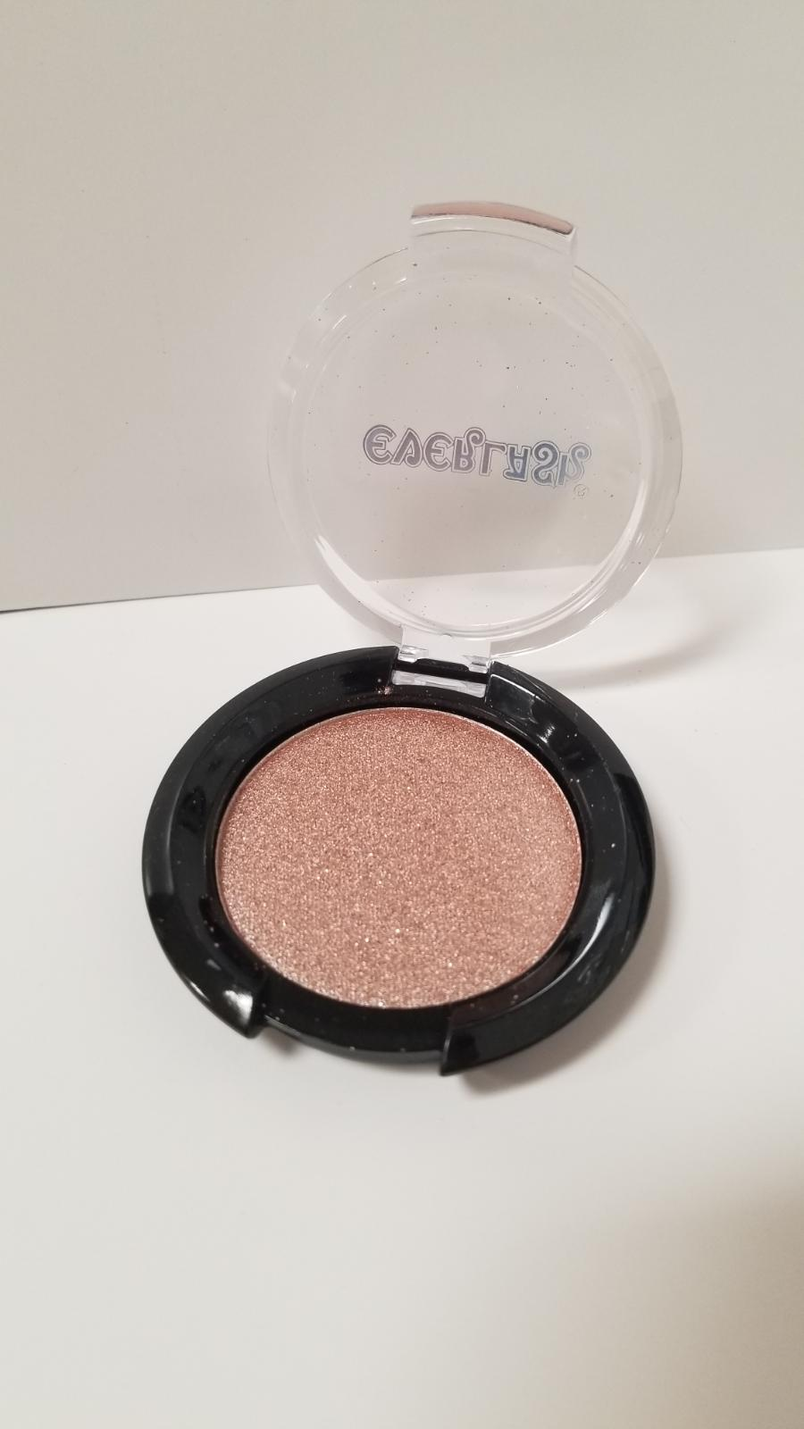 Everlash Mono Eyeshadow 04