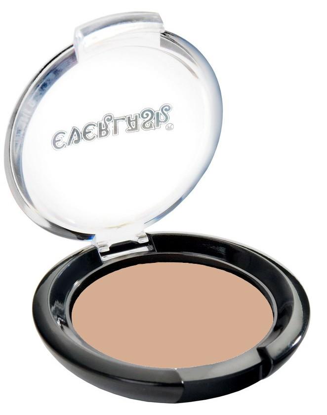 Everlash Mono Eyeshadow 05
