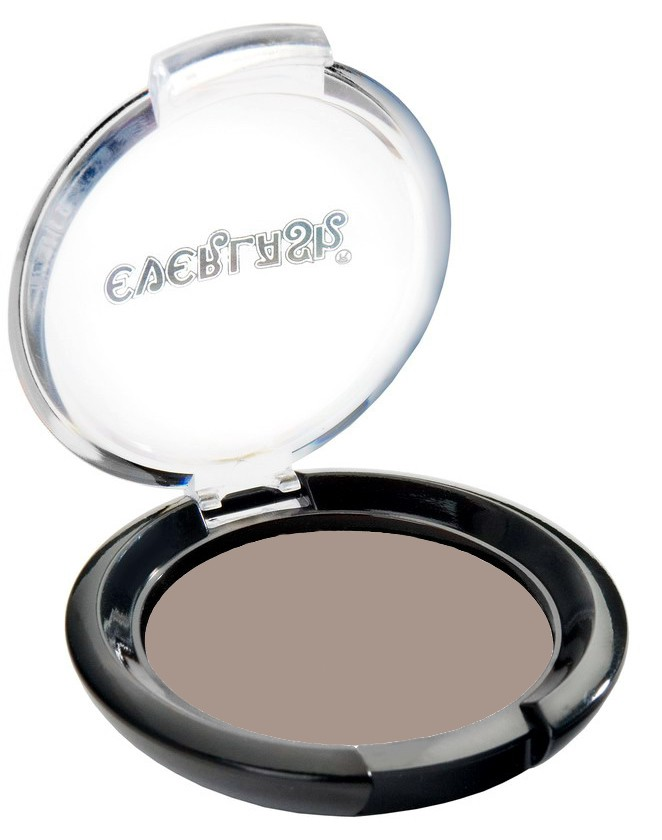 Everlash Mono Eyeshadow 06