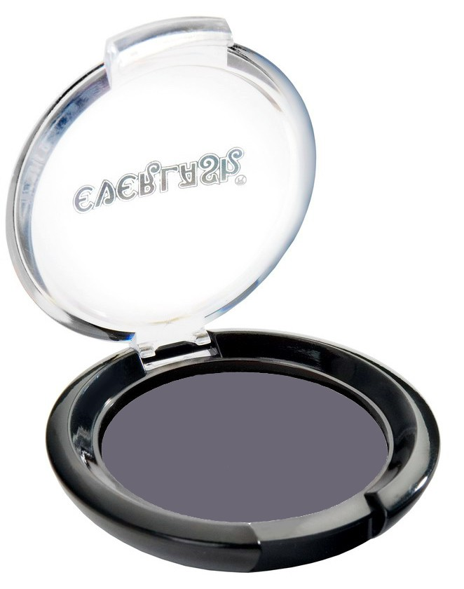 Everlash Mono Eyeshadow 07