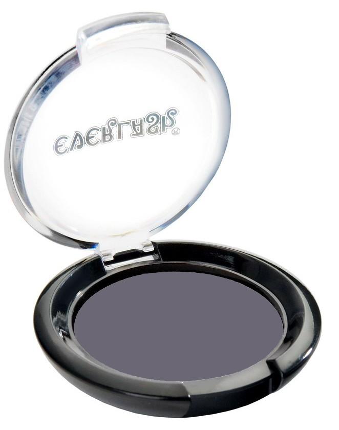 Everlash Mono Eyeshadow 07