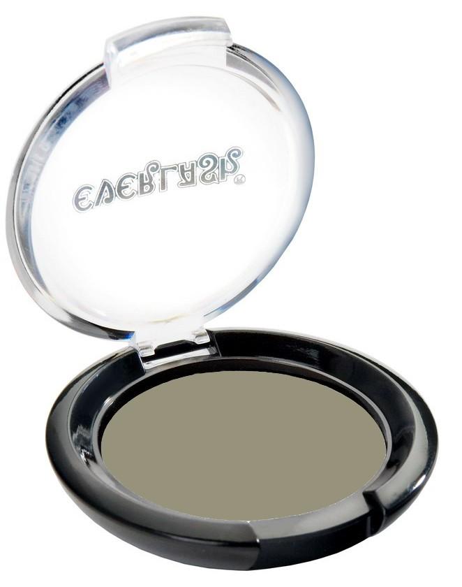 Everlash Mono Eyeshadow 08