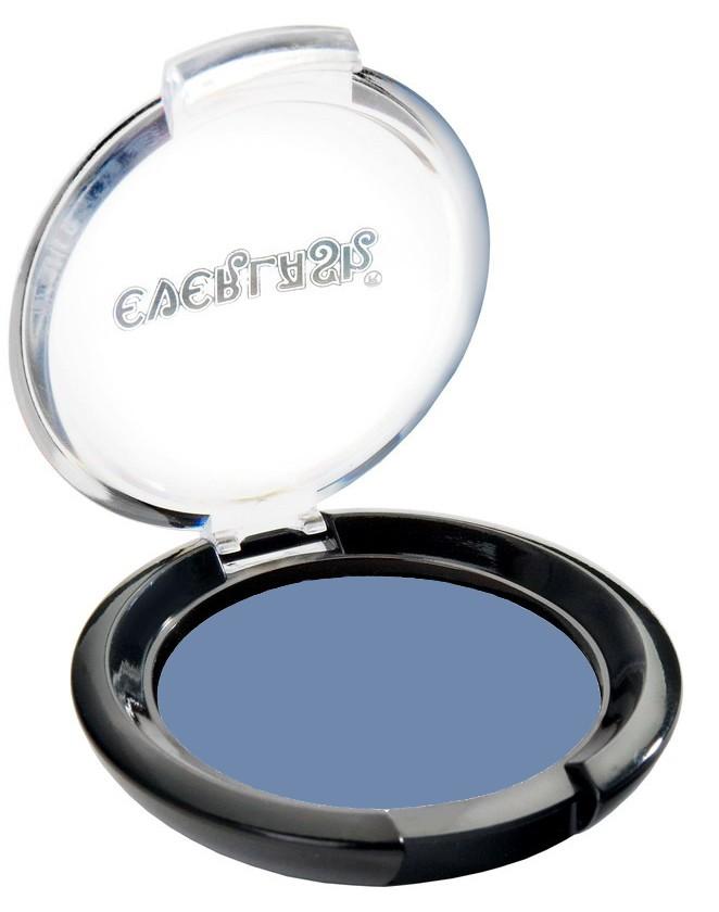 Everlash Mono Eyeshadow 09