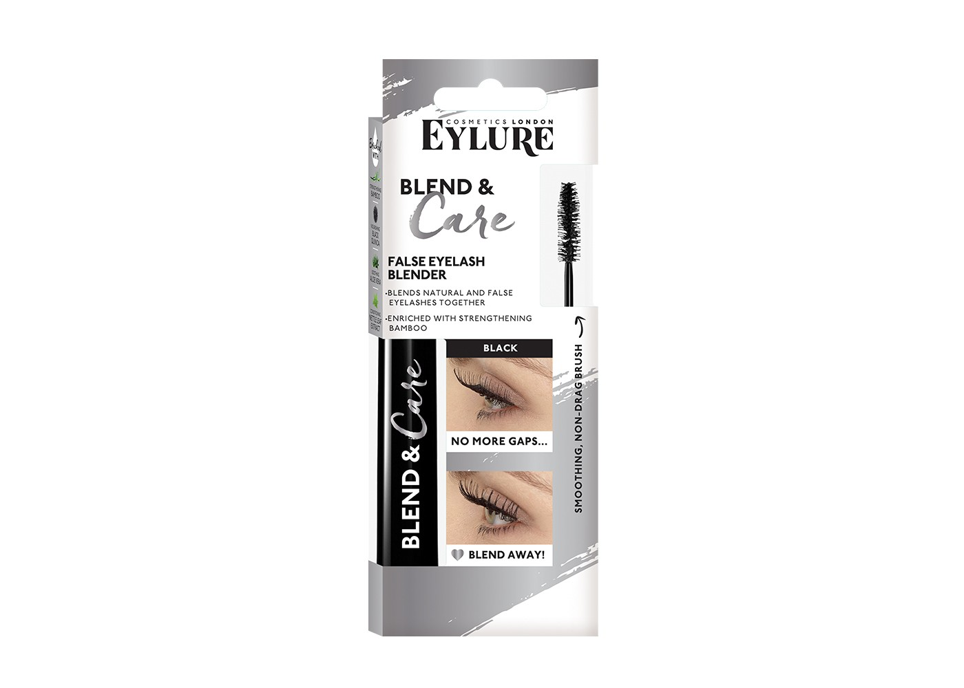 Eylure Blend & Care False Eyelash Blender