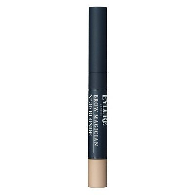 Eylure Brow Magician - Blonde