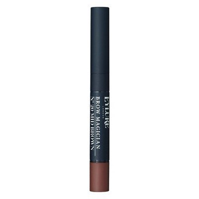 Eylure Brow Magician - Med Brown